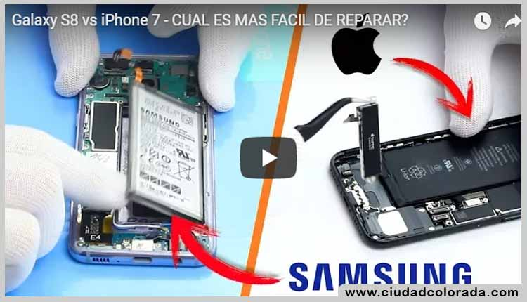 samsungvsiphone-reparar