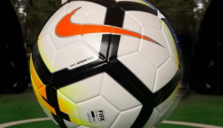 Balón, Fútbol, Campeonato Ecuatoriano,