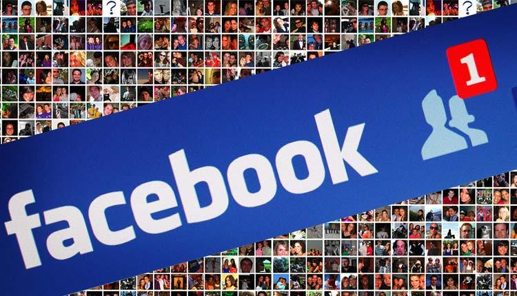 Facebook, Redes Sociales, Internet,