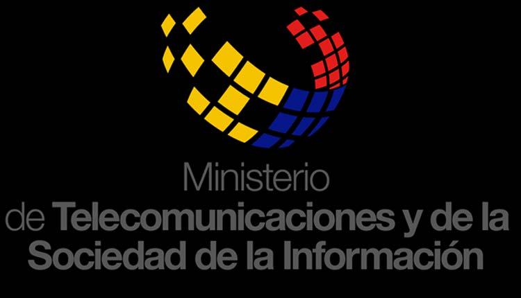 Telecomunicaciones, Ecuador, Manabi,