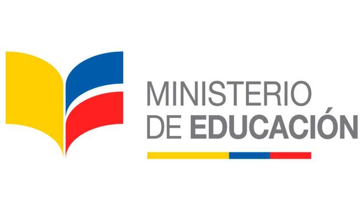 MInisterio de Educación, Santo Domingo, Elecciones, CNE,