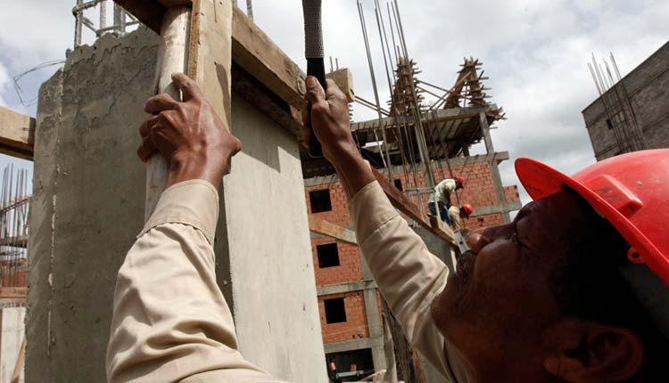 Construcción, Ecuador, Ley de Plusvalía,