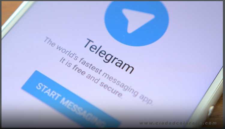 Telegram vuelve a aventajar a Whatsapp: permite tener hasta tres cuentas en un solo dispositivo