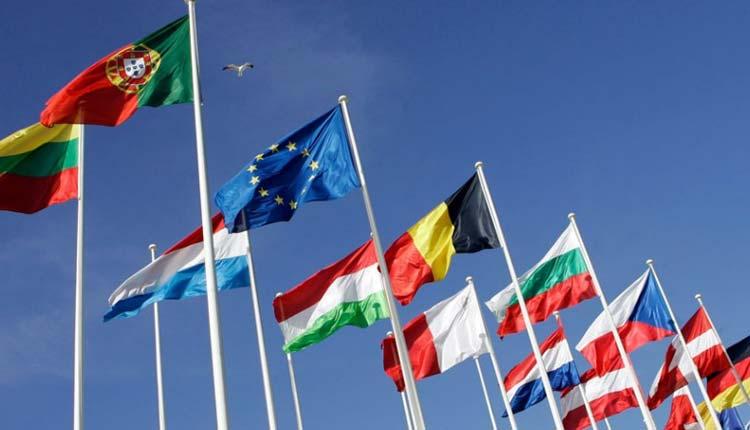 Unión Europea, Estados Unidos, Cuba,