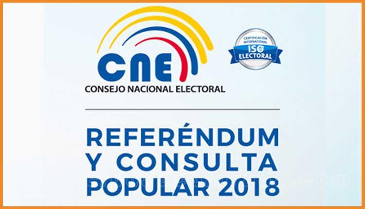 consulta-nacional