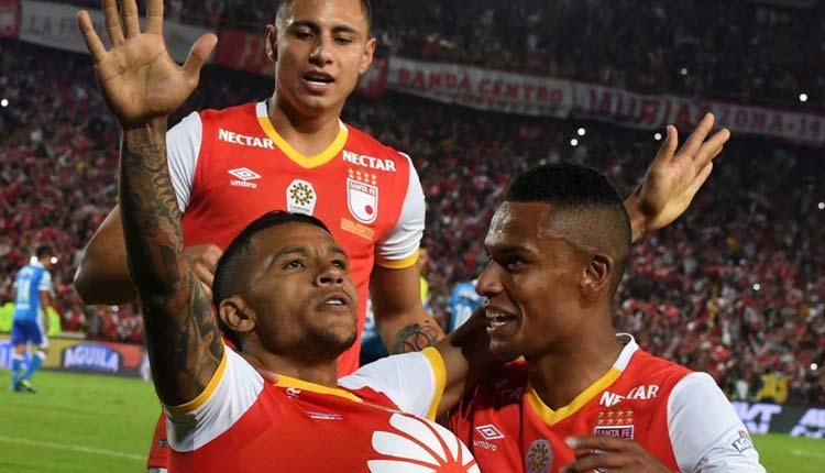Emelec, Copa Libertadores, Fútbol,