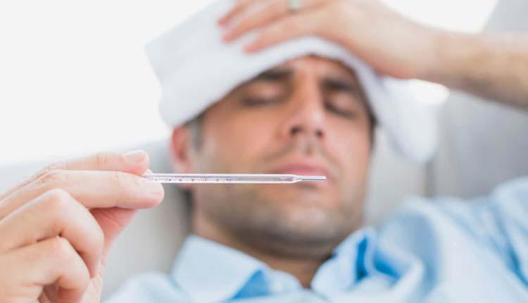 Influenza, Ecuador,