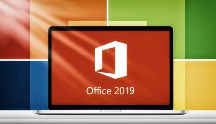 microsoft, Windows 10, Tecnología,