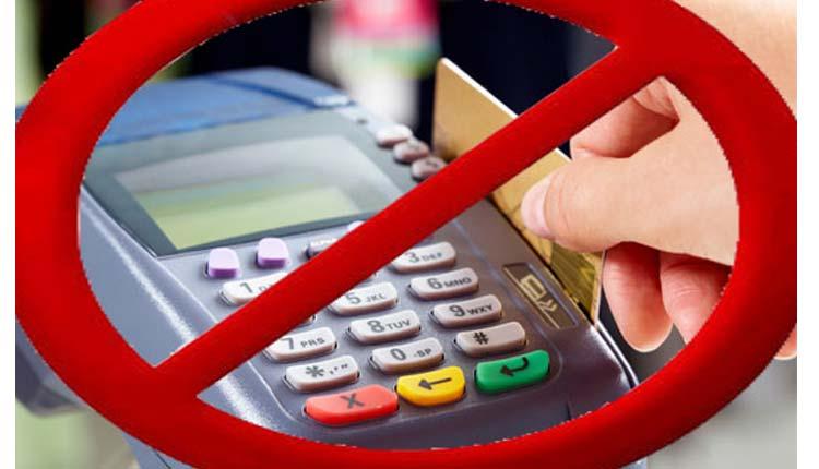 Tarjetas de Crédito, Economía, Criptomonedas,