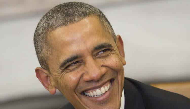 Barack Obama, Mundo, Netflix,