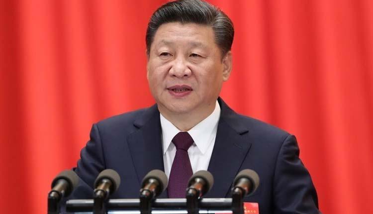 Xi-Jinping, China, Mundo,
