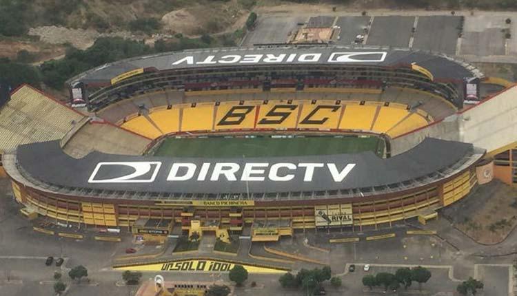 Directv, Barcelona, Fútbol,