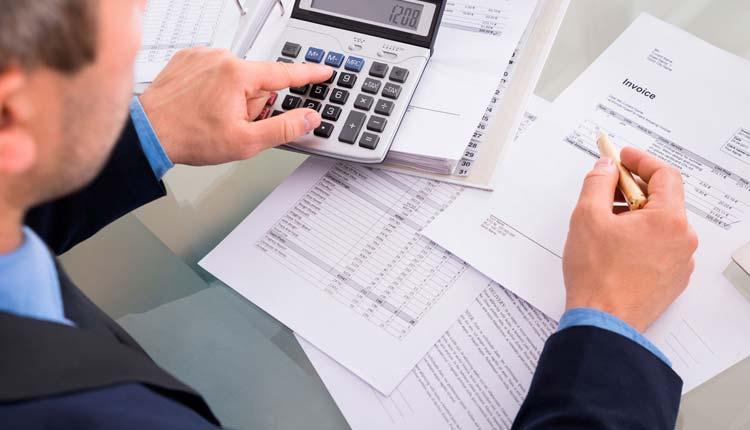 Impuesto a la Renta, Ecuador, SRI,