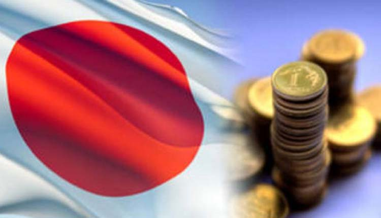 Impuesto, Japón, Estados Unidos, Economía,