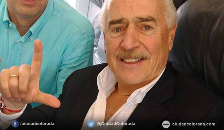 Cuba deporta a expresidentes de Bolivia y Colombia y cierra puertas a jefe de la OEA
