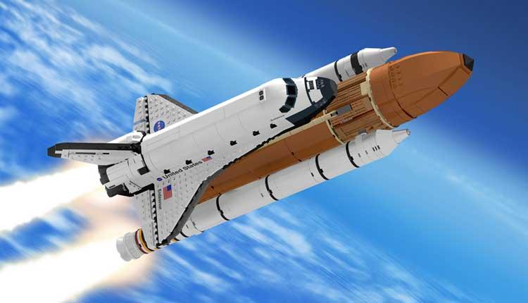 Nasa, Avances Tecnológicos, SpaceX,