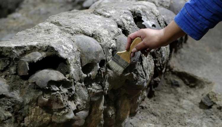 Arqueología, Ciencia,