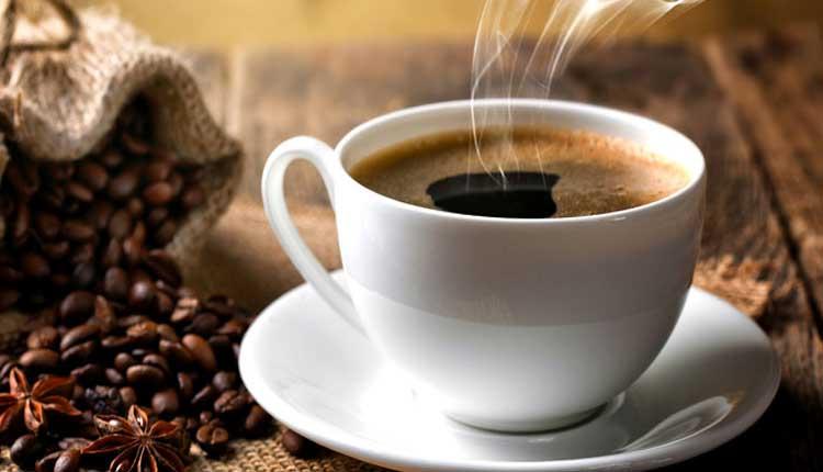 Cafe, Ayunas, Comer Sano,