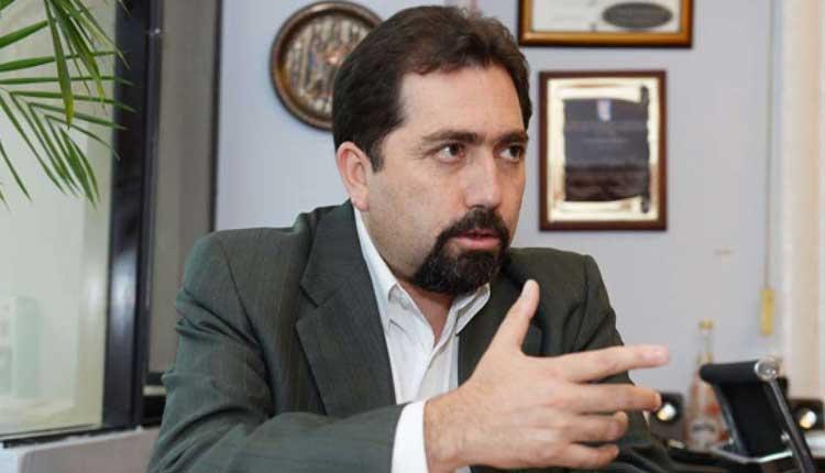 Defensor del pueblo, Política, CPCCS