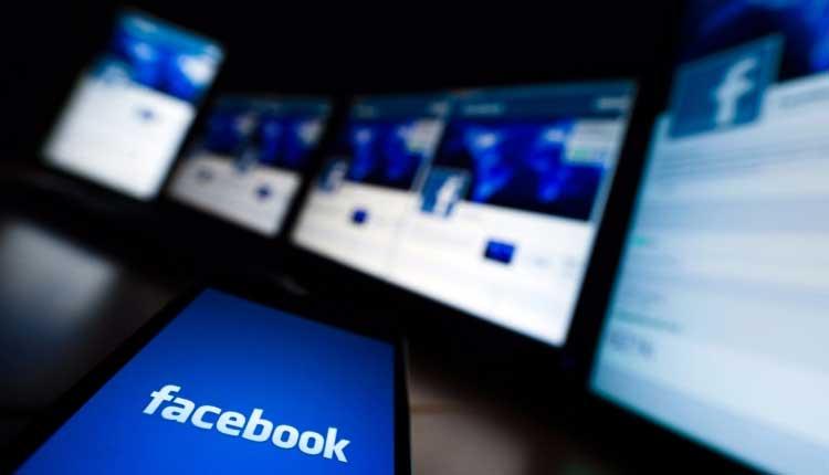 Facebook, Políticas, Redes Sociales,