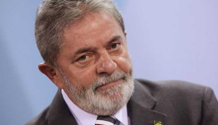Lula Da Silva, Brasil, Área Judicial,