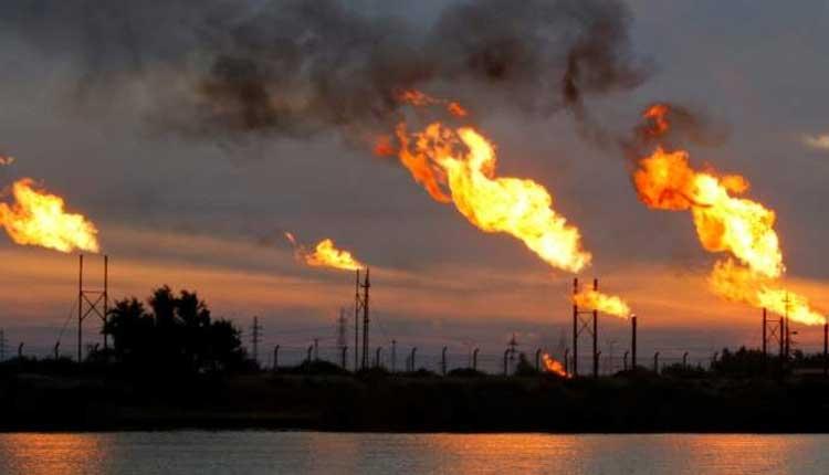 Petroecuador, Economía, Ecuador,