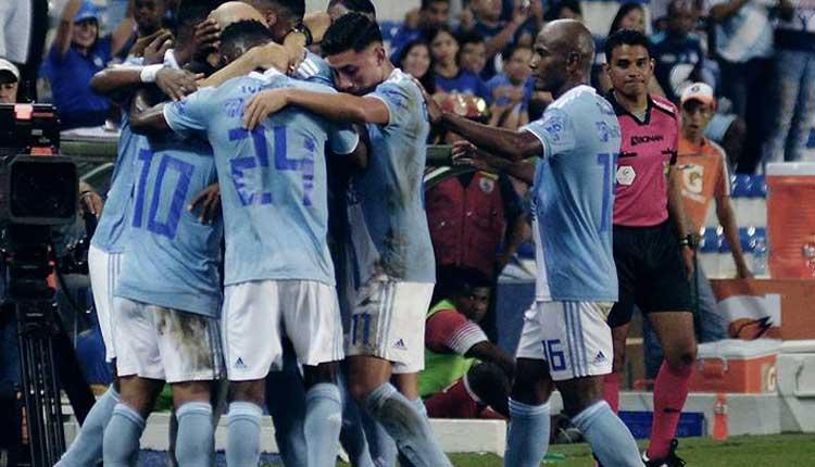 Emelec, Fútbol, Campeonato Ecuatoriano, Alfredo Arias,