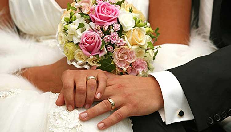 Matrimonio, Ecuador, Sociedad, INEC,