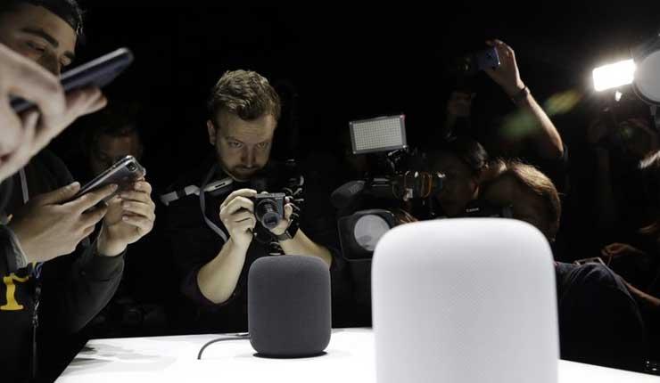 Apple presentará actualizaciones para iPhone, Siri y más