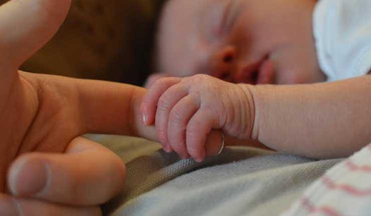 Cuba alcanza la tasa de mortalidad infantil más baja de su historia