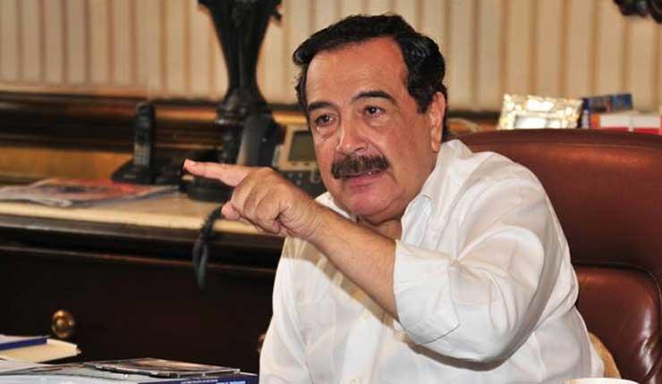 Ya hay propuestas en análisis para el puente Guayaquil - Daule