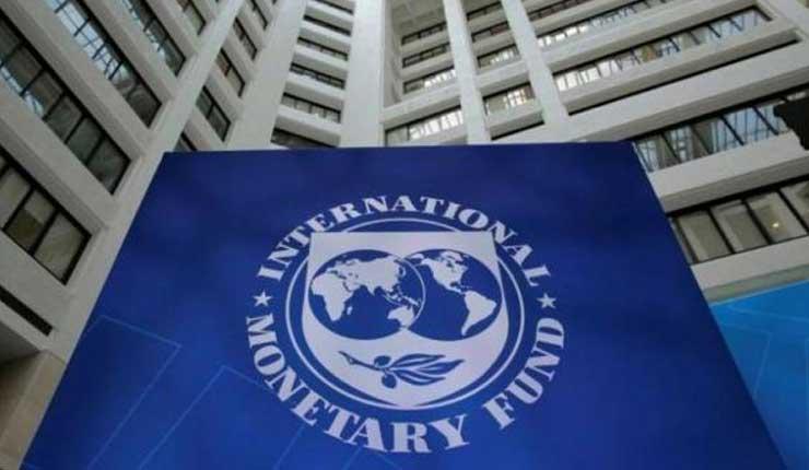 Argentina se compromete con el FMI a recortar varios gastos