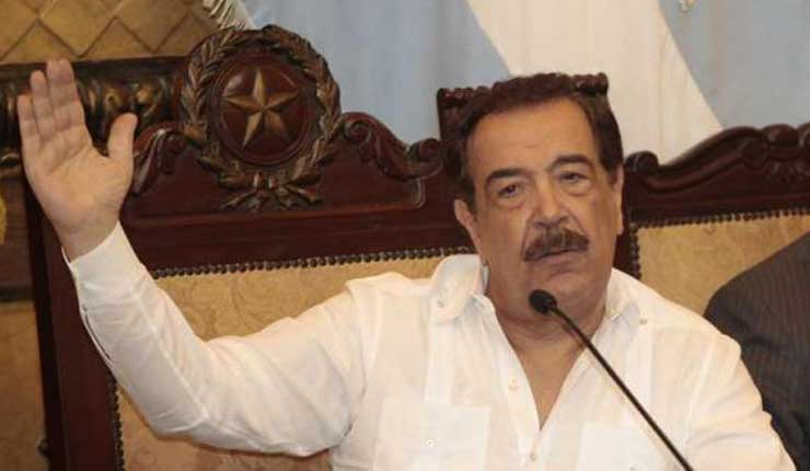 Jaime Nebot analizará propuesta de consulta popular para blindar modelo de desarrollo de Guayaquil