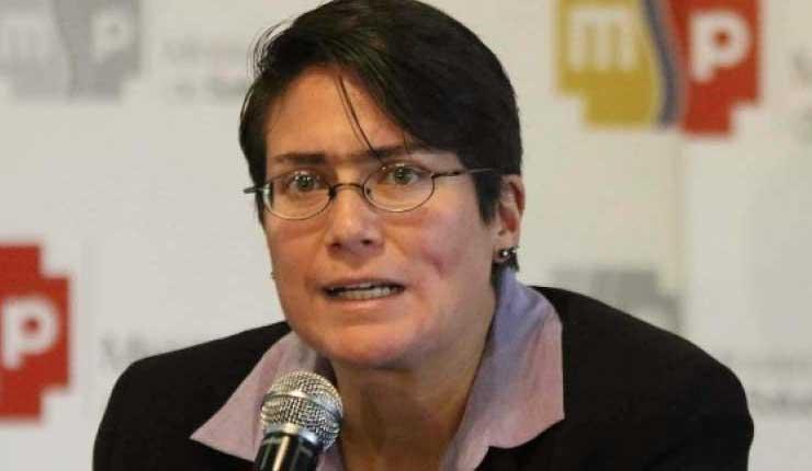 Ex-ministra de Salud Carina Vance manifiesta, que Cuestionar los principios de Unasur es incomprensible