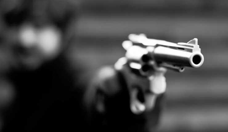 Asesinato, Colombia, Gustavo Petro, Derechos Humanos,