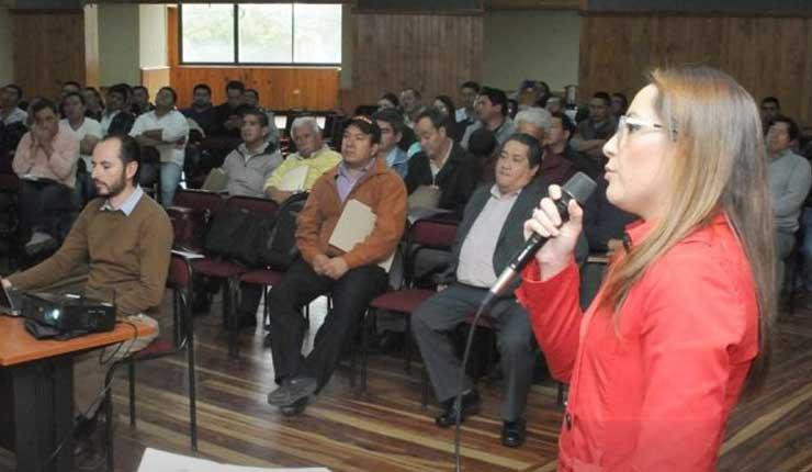 3.000 choferes profesionales del Azuay serán evaluados en agosto