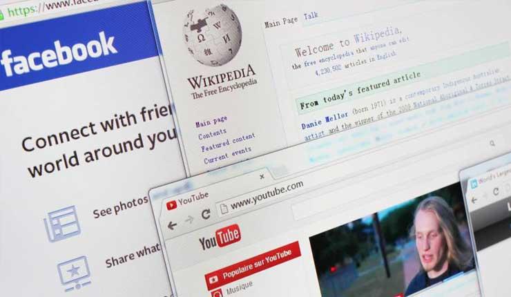 El Europarlamento rechaza la reforma de los derechos de autor