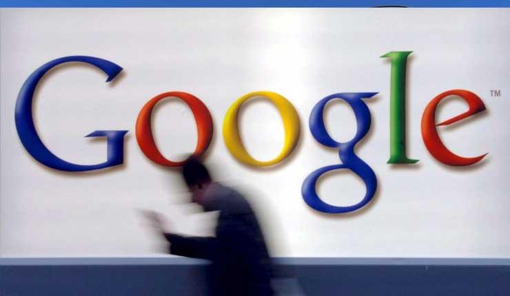 La Unión Europea impondrá una multa histórica a Google