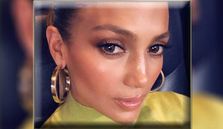 Jennifer Lopez, Cantante, Música,