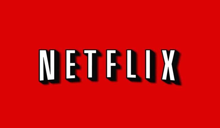 Netflix crea primer centro de producción en Europa