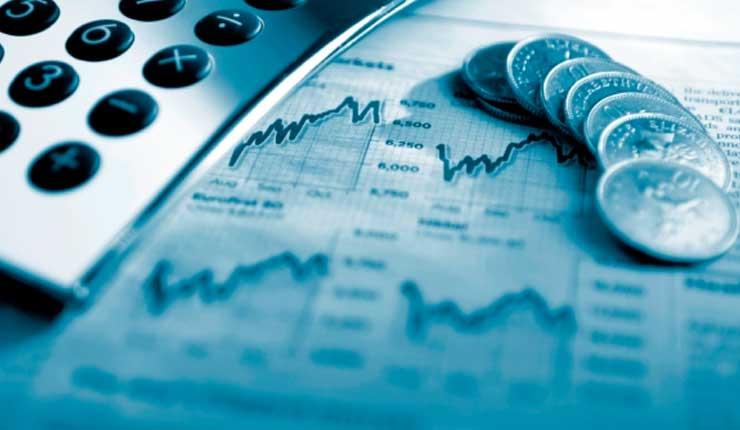 Recaudación tributaria creció US$ 592,4 millones en primer semestre del año