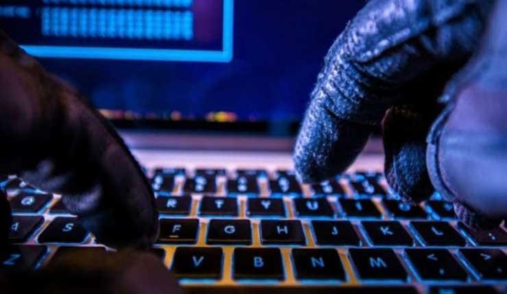Roban 1,5 millones de informes médicos en un ciberataque sin precedentes en Singapur