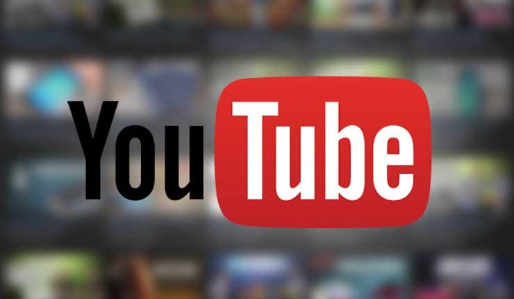 YouTube combate noticias falsas, apoya el periodismo