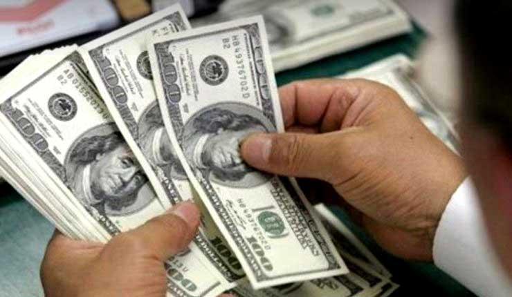 El dólar futuro llegará a $40 pesos, el mercado ya espera un alza en la divisa