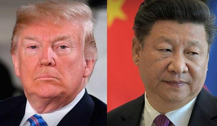 Estados Unidos y China se imponen nuevos aranceles en su disputa comercial