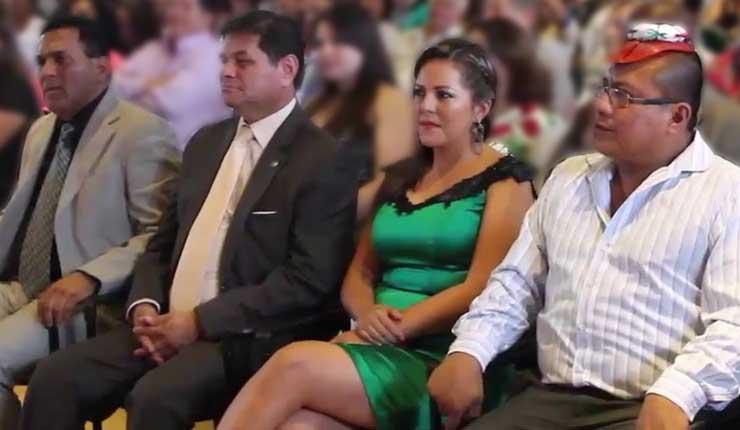 Asambleístas de la provincia Tsáchila serán investigados por diezmos