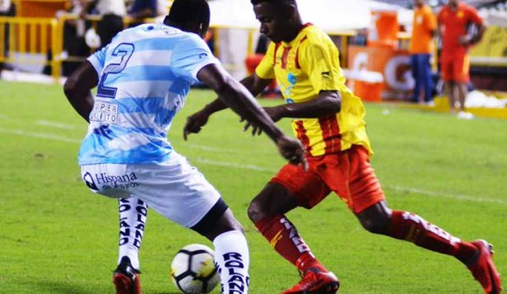 Aucas, Fútbol, Guayaquil City, Campeonato Ecuatoriano,