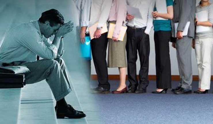 El desempleo y el subempleo domina la situación laboral en Ecuador