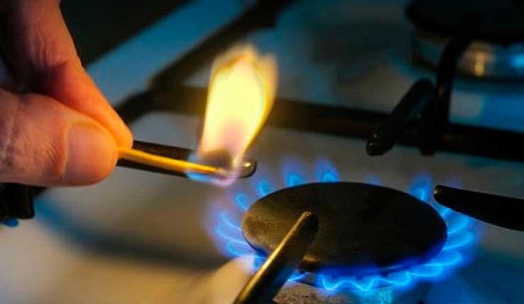 Argentina: compañías distribuidoras de gas pidieron suba del 200%, Macri autorizaría solo el 30%