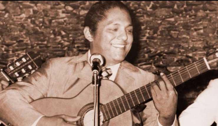 Guayaquil festeja por los 83 años de J.J.